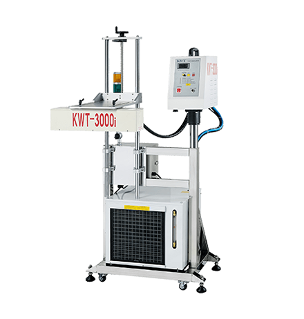 Induction Sealing Machine - KWT-3000i